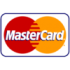 pey your rental with visa-mastercard